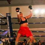 knock out fight night July 13 2015 (117)