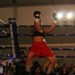 knock out fight night July 13 2015 (118)