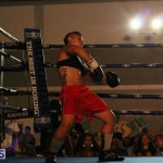 knock out fight night July 13 2015 (119)