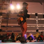 knock out fight night July 13 2015 (121)