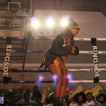 knock out fight night July 13 2015 (122)