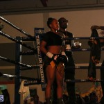 knock out fight night July 13 2015 (126)