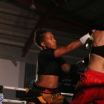 knock out fight night July 13 2015 (127)