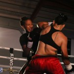 knock out fight night July 13 2015 (128)