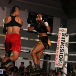 knock out fight night July 13 2015 (129)