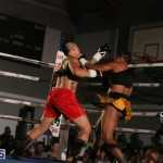 knock out fight night July 13 2015 (131)