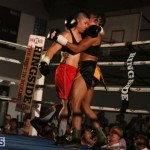 knock out fight night July 13 2015 (132)
