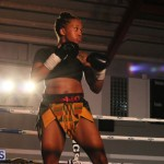knock out fight night July 13 2015 (133)