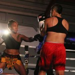 knock out fight night July 13 2015 (135)