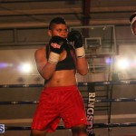 knock out fight night July 13 2015 (136)