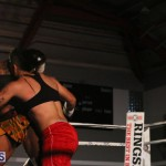 knock out fight night July 13 2015 (137)