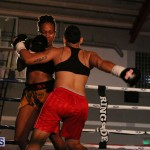 knock out fight night July 13 2015 (138)