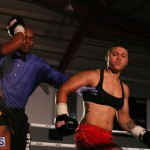 knock out fight night July 13 2015 (139)