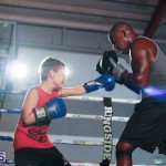 knock out fight night July 13 2015 (14)