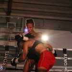 knock out fight night July 13 2015 (143)