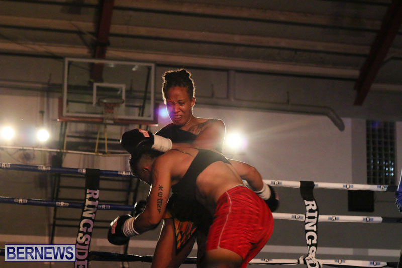 knock-out-fight-night-July-13-2015-143