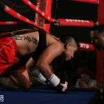 knock out fight night July 13 2015 (146)