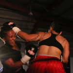 knock out fight night July 13 2015 (147)