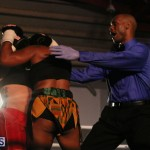 knock out fight night July 13 2015 (148)