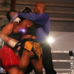 knock out fight night July 13 2015 (149)