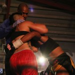 knock out fight night July 13 2015 (150)
