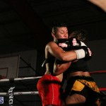 knock out fight night July 13 2015 (152)