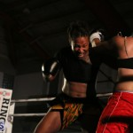 knock out fight night July 13 2015 (153)
