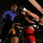 knock out fight night July 13 2015 (154)