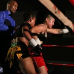 knock out fight night July 13 2015 (155)