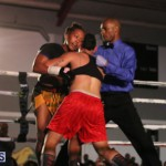 knock out fight night July 13 2015 (157)