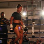 knock out fight night July 13 2015 (158)