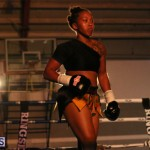 knock out fight night July 13 2015 (160)