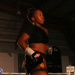 knock out fight night July 13 2015 (161)