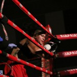 knock out fight night July 13 2015 (162)