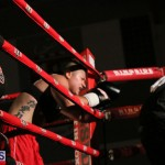 knock out fight night July 13 2015 (163)