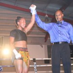 knock out fight night July 13 2015 (165)