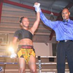knock out fight night July 13 2015 (166)
