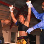 knock out fight night July 13 2015 (167)