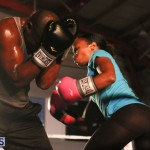 knock out fight night July 13 2015 (17)