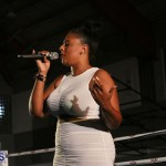 knock out fight night July 13 2015 (170)