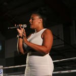 knock out fight night July 13 2015 (172)