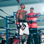 knock out fight night July 13 2015 (175)