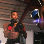 knock out fight night July 13 2015 (179)