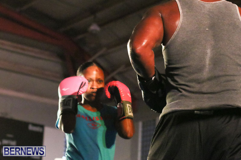 knock-out-fight-night-July-13-2015-18