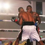 knock out fight night July 13 2015 (182)