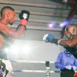knock out fight night July 13 2015 (183)