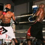 knock out fight night July 13 2015 (189)