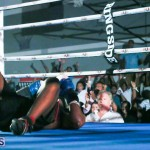 knock out fight night July 13 2015 (195)