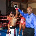 knock out fight night July 13 2015 (198)