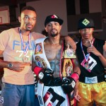 knock out fight night July 13 2015 (203)